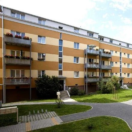 Rent this 3 bed apartment on Dohnaer Straße 32c in 01219 Dresden, Germany