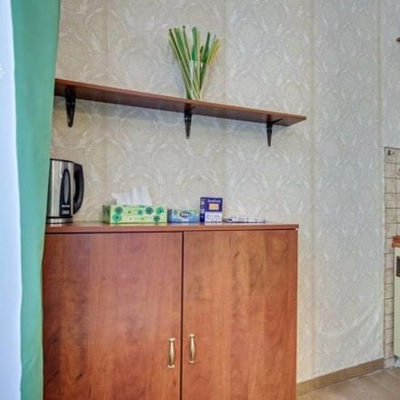 Rent this 1 bed apartment on Golden Travel in Starowiślna, 31-038 Krakow