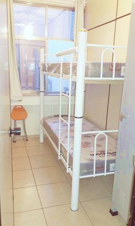 Rent this 14 bed room on R. da Relação in 49 - Centro, Rio de Janeiro - RJ