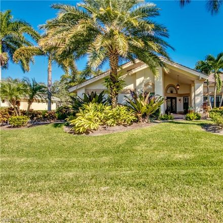 Rent this 3 bed house on 15241 Kilbirnie Dr in Fort Myers, FL