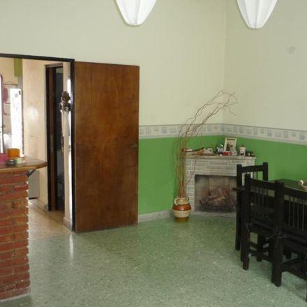 Rent this 0 bed apartment on Rivero 202 in Partido de Avellaneda, 1870 Piñeyro