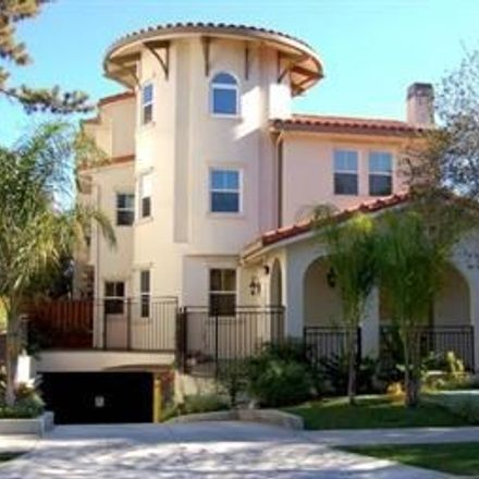 Rent this 3 bed townhouse on 212 South Chester Avenue in Pasadena, CA 91106