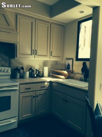 Rent this 1 bed townhouse on 30 Blue Heron in Irvine, CA 92603