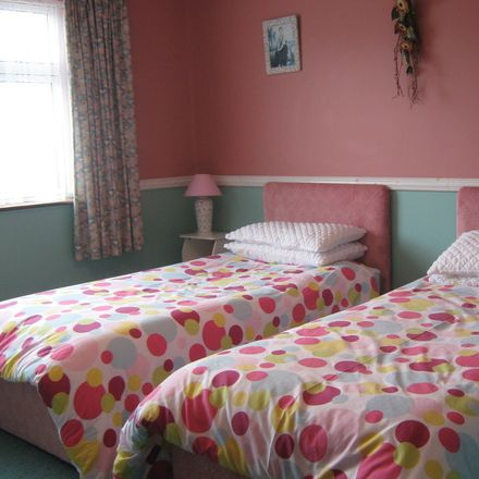 Rent this 1 bed house on Dirtane in Ballyheige, MUNSTER