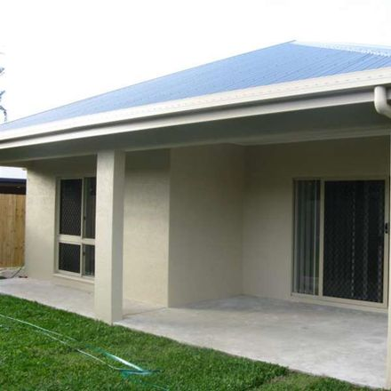 Rent this 4 bed house on 37 ANGOR ROAD