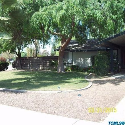 Rent this 1 bed house on Visalia in CA, US