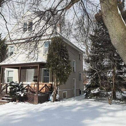 Rent this 3 bed house on 290 Pullman Avenue in Rochester, NY 14615