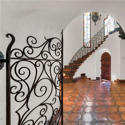 Rent this 5 bed house on 163 North McCadden Place in Los Angeles, CA 90004