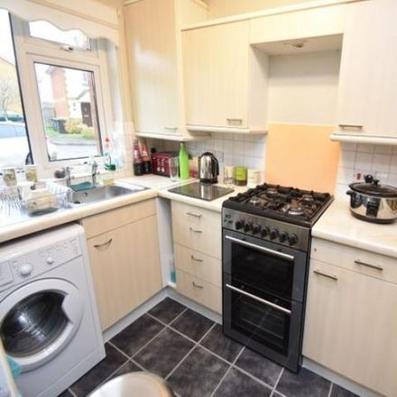Rent this 2 bed house on 5 Kingfisher Drive in Devizes SN10, United Kingdom