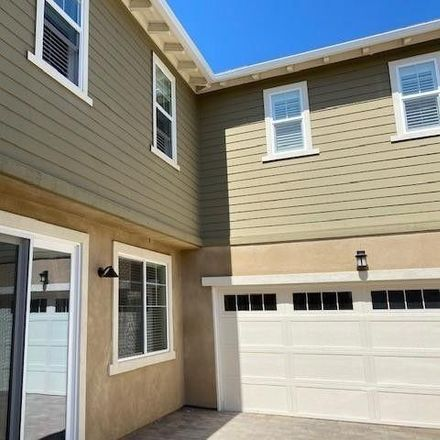 Rent this 5 bed house on 6628 Sand Castle Place in Goleta, CA 93117