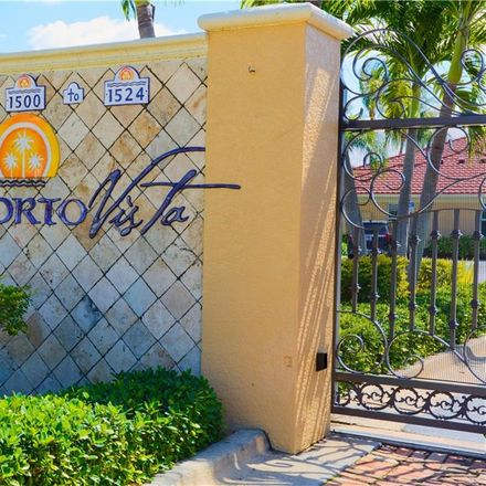 Rent this 2 bed condo on 1518 Southwest 50th Street in Cape Coral, FL 33914