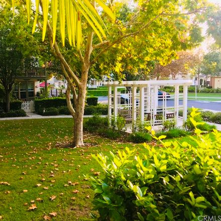 Rent this 3 bed house on 4 Wood Barn Road in Ladera Ranch, CA 92694