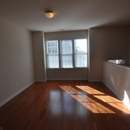 Rent this 3 bed townhouse on 515 Lucia Lane in Cary, NC 27519