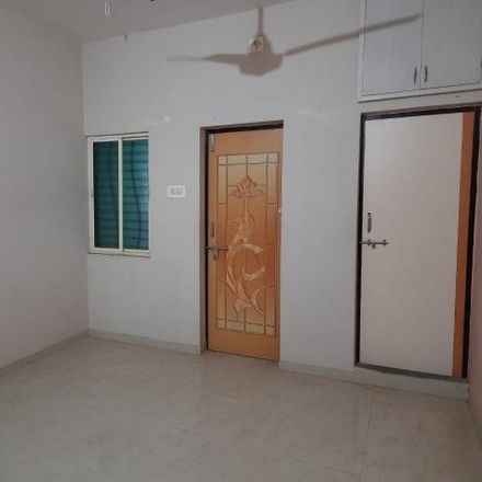 Rent this 2 bed house on Makarba in Sarkhej - 380051, Gujarat