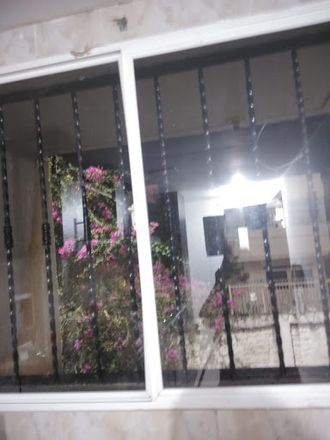 Rent this 3 bed apartment on Avenida Diagonal 22 in Juan XXIII, 130015 Cartagena