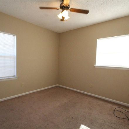 Rent this 3 bed apartment on 3219 Fresno Ave in Pensacola, FL