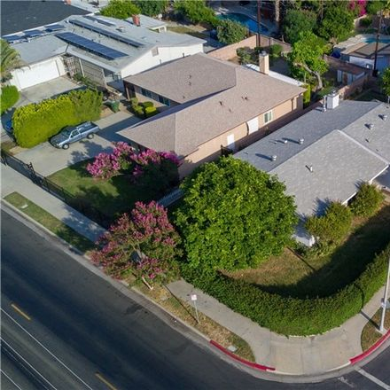 Rent this 3 bed house on 18230 Chase Street in Los Angeles, CA 91325
