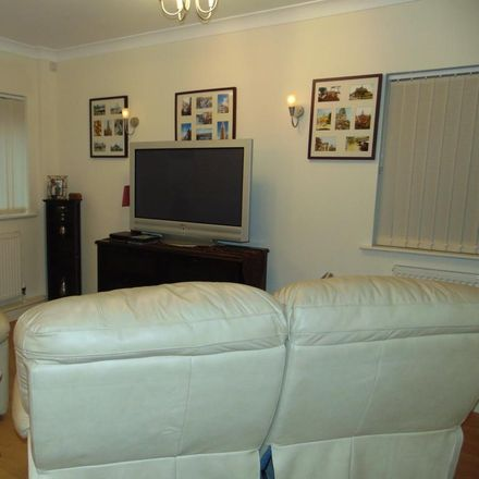 Rent this 2 bed apartment on Nottingham Lighting Centre in 45-51 Maid Marian Way, Nottingham NG1 6GE