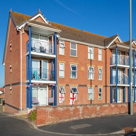 Rent this 2 bed apartment on Thornton Gate in Wyre FY5 1LT, United Kingdom