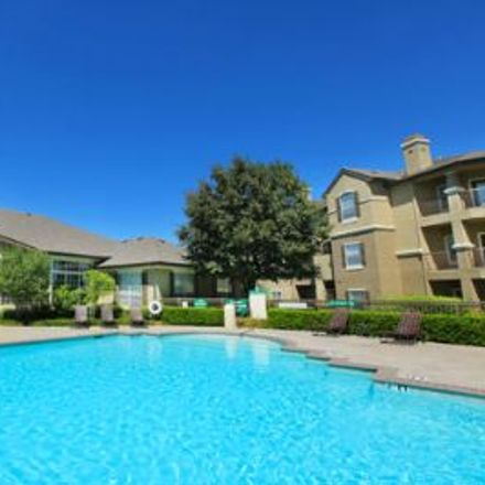 3 bed apartment at C G Rolater Road, Frisco, TX 75035