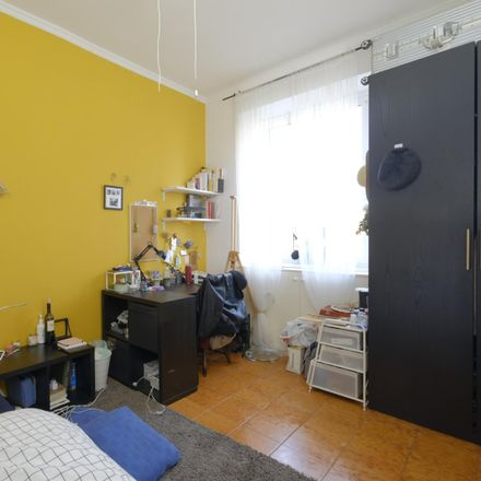 Rent this 3 bed room on Via Erminio in 00174 Rome Roma Capitale, Italy