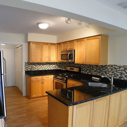 Rent this 2 bed townhouse on 913 Dighton Lane in Schaumburg, IL 60173