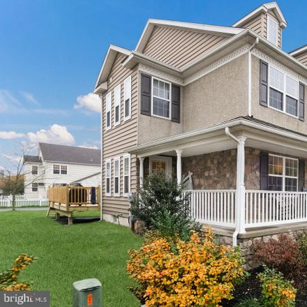 Rent this 4 bed house on 2329 Otts Rd in Pennsburg, PA