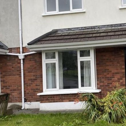 Rent this 3 bed house on unnamed road in Abbeyfeale ED, Newcastle West