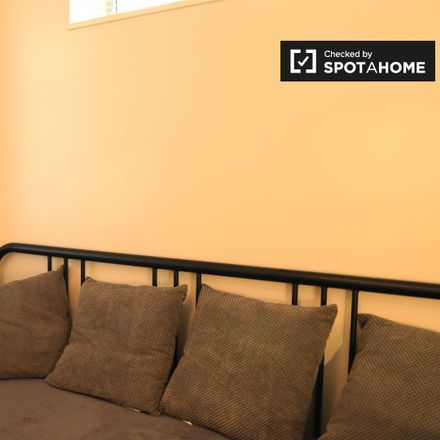 Rent this 2 bed apartment on Ballymun B ED in Dublin, County Dublin