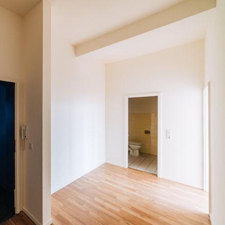 Rent this 2 bed apartment on White Lion in Schulstraße, 27749 Delmenhorst