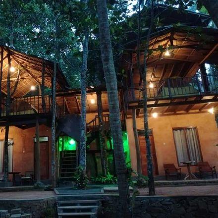Rent this 2 bed house on Walamulla Road in Kumarakanda 80250, Sri Lanka
