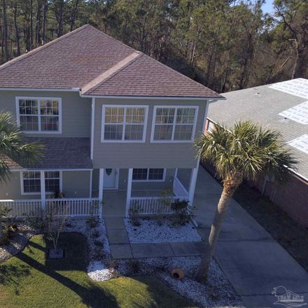 Rent this 3 bed loft on 4637 Isles Dr in Pensacola, FL