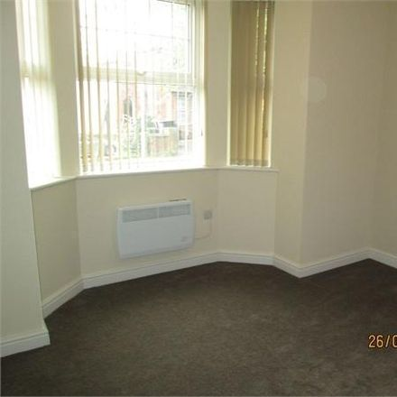 Rent this 2 bed apartment on Moorgate Road in Rotherham S60 2EN, United Kingdom