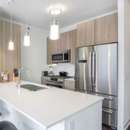 Rent this 1 bed apartment on 465 North Park Drive in Chicago, IL 60601