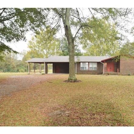 Rent this 3 bed townhouse on 282 Stewart Road in Good Hope, AL 35055