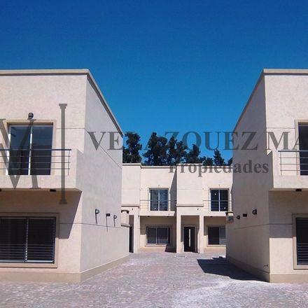 Rent this 0 bed house on Giribone in Partido de Ezeiza, B1804 Ezeiza