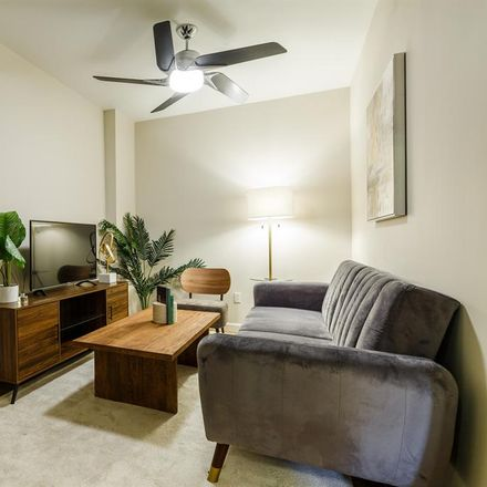 Rent this 1 bed room on 7 Eldridge Street in New York, NY 10002