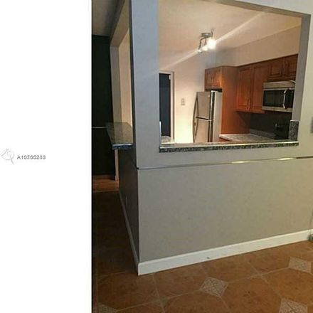 Rent this 2 bed house on 1520 North Andrews Avenue in Fort Lauderdale, FL 33311