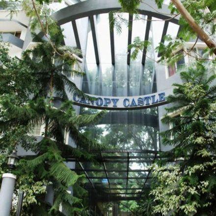 Rent this 2 bed apartment on BTM Layout Ward in Bengaluru - - 560034, Karnataka