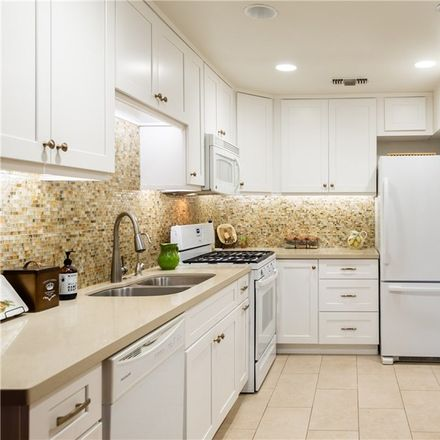 Rent this 1 bed condo on 2172 Biscayne Springs in Costa Mesa, CA 92627
