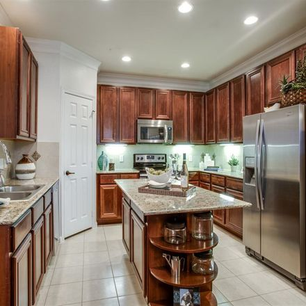 Rent this 1 bed apartment on 11125 Prosper Trail in Prosper, TX 75078