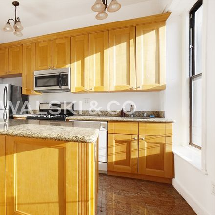 Rent this 2 bed apartment on 385 9th Street in New York, NY 11215