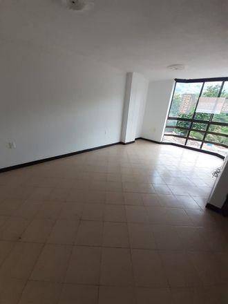 Rent this 4 bed apartment on Carrera 48 in 680003 Bucaramanga, SAN