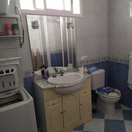 Rent this 0 bed room on Plaza la Vid in 11406 Jerez de la Frontera, Cádiz