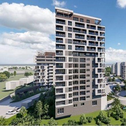 Rent this 2 bed apartment on Ignacego Paderewskiego 104 in 35-330 Rzeszów, Poland