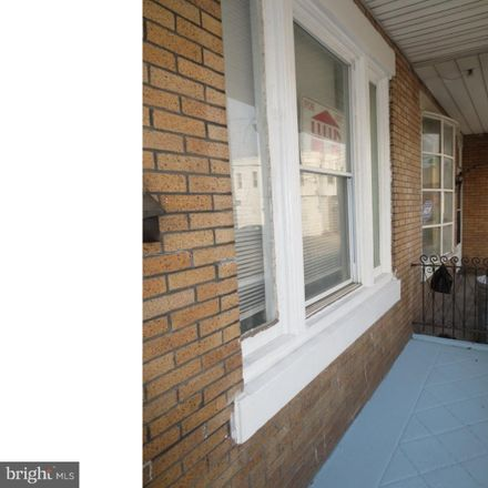 Rent this 3 bed townhouse on 1804 South Ringgold Street in Philadelphia, PA 19145