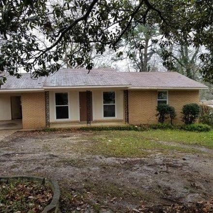 Rent this 3 bed house on 6035 Capri Circle in Columbus, GA 31907