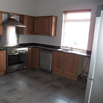 Rent this 3 bed house on 19 Marshall Street in Wakefield WF3 4HT, United Kingdom