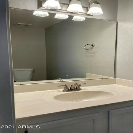 Rent this 2 bed house on Townhouses at New Castle in Chandler, AZ 85225-7872
