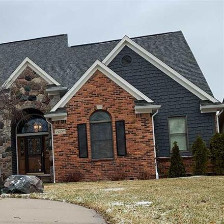 Rent this 5 bed house on 14237 Merci Avenue in Sterling Heights, MI 48313